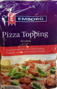 pizza-topping